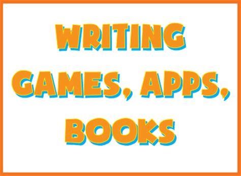 A Guide to Discursive Writing bearsdenmfl